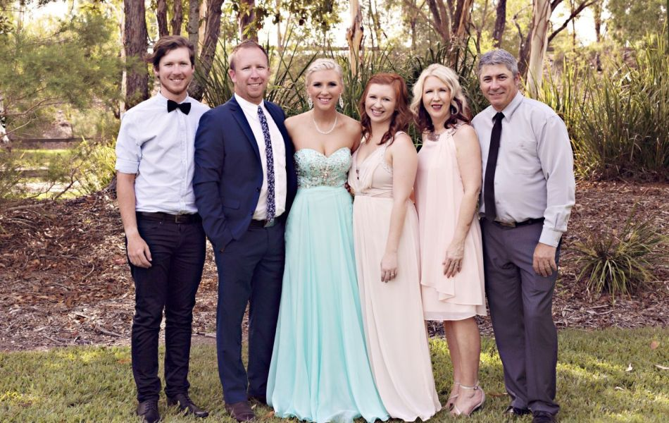rockhampton photography formal 003