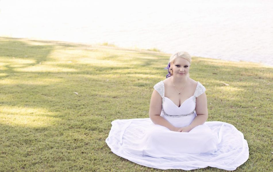 rockhampton photography formal 005
