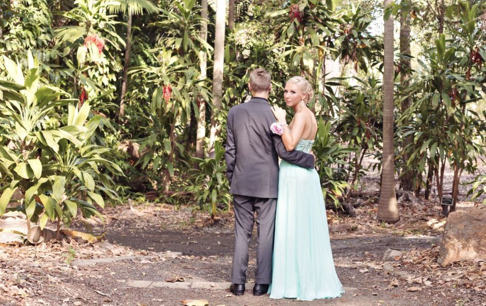 rockhampton photography formal 006