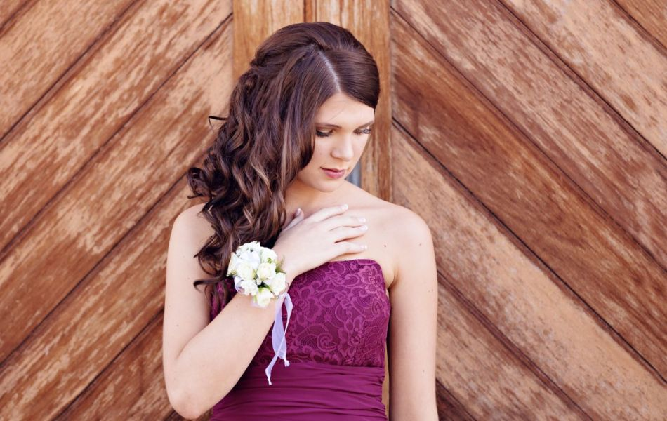 rockhampton photography formal 007