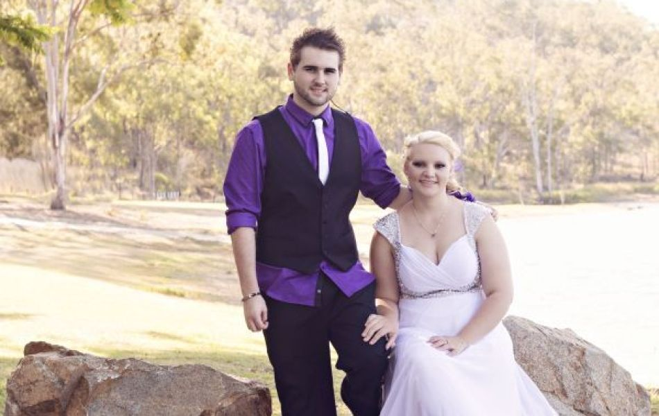 rockhampton photography formal 011