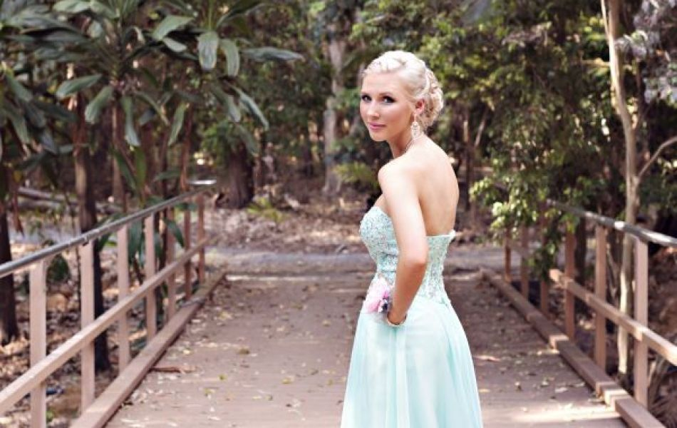 rockhampton photography formal 014