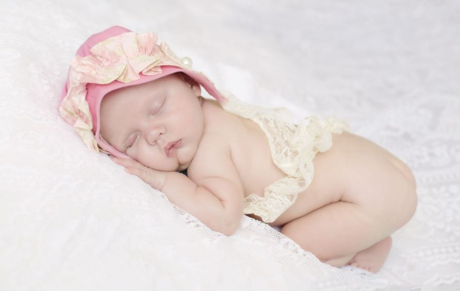 rockhamptonphotography_baby_1