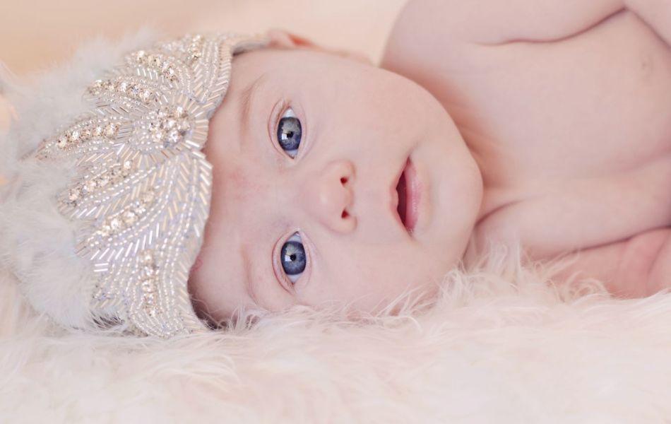 rockhamptonphotography_baby_4