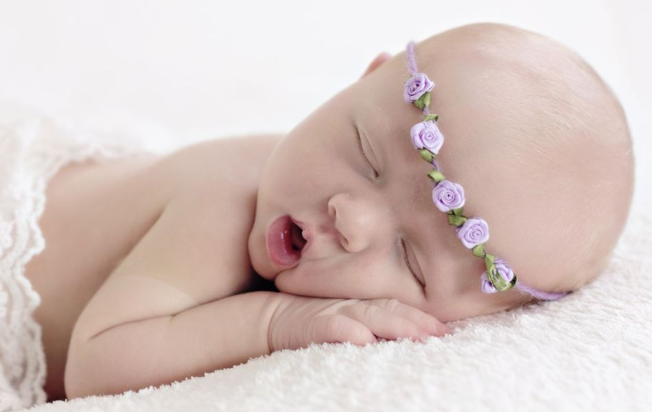 rockhamptonphotography_baby_7