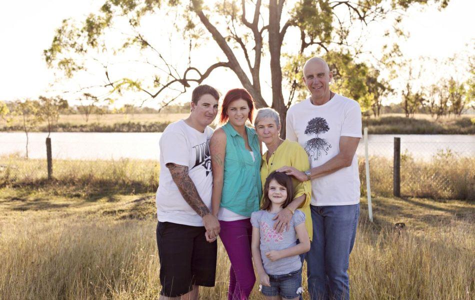 rockhamptonphotography_family_5