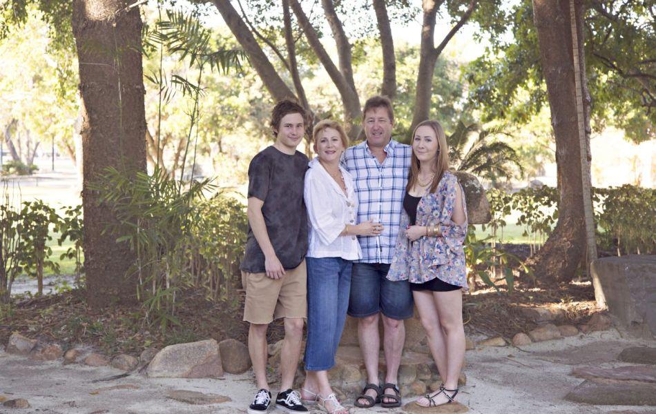 rockhamptonphotography_family_7