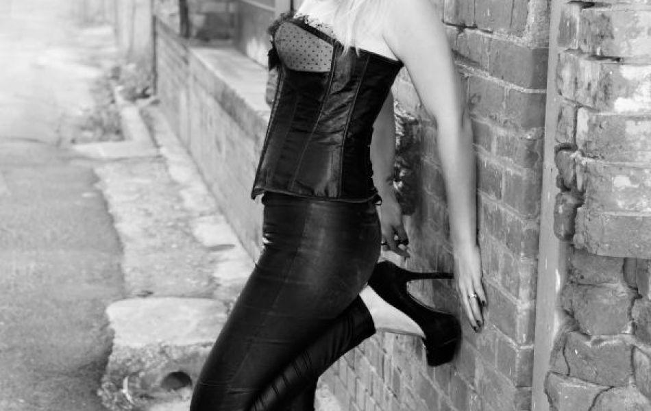 rockhamptonphotography_glamour_17