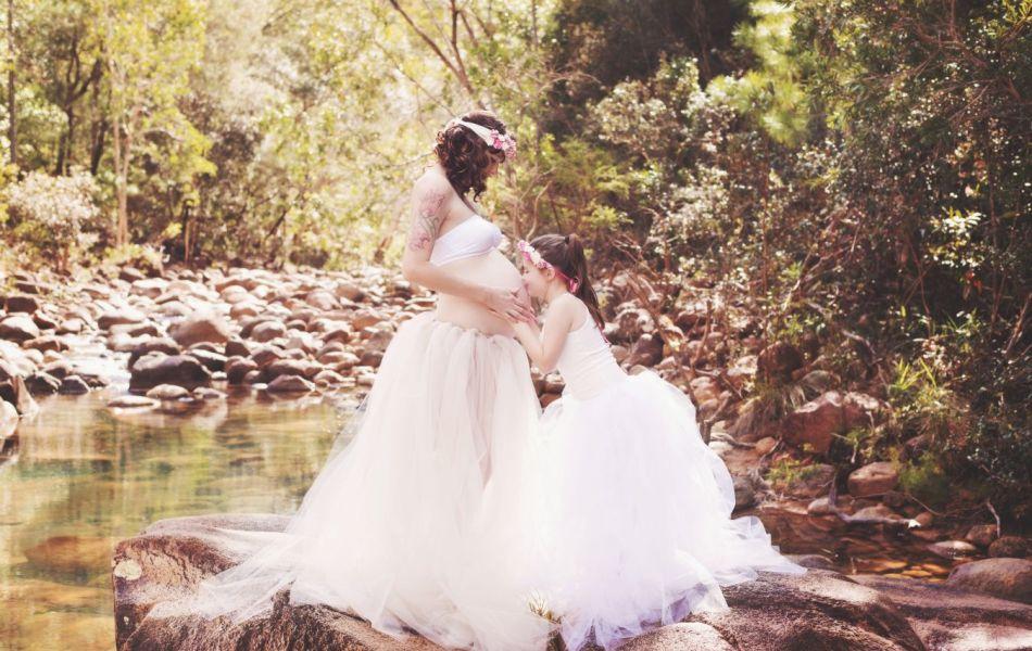 rockhamptonphotography_maternity_001