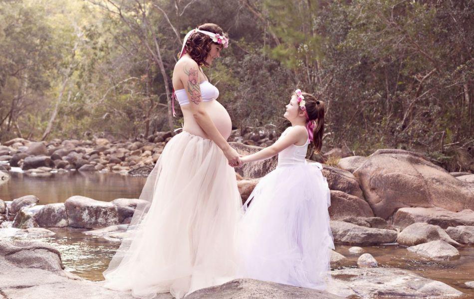 rockhamptonphotography_maternity_004