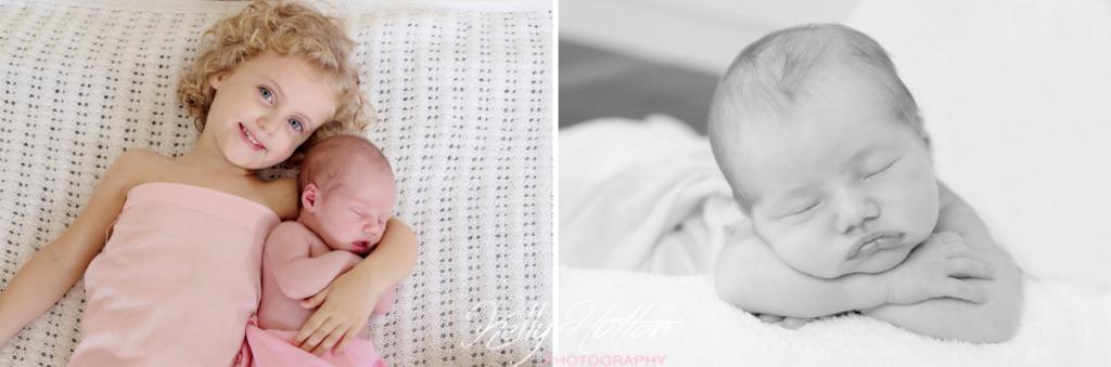 rockhamptonphotography_baby_hibbett1