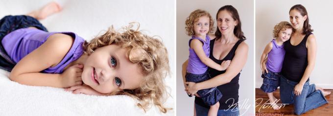 Rockhampton Baby Photographer ~ Hibbett