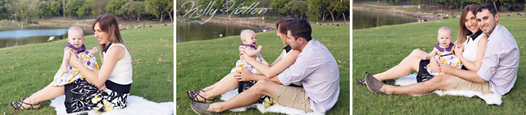 rockhamptonphotography_family_rafferty1