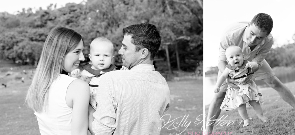 rockhamptonphotography_family_rafferty3