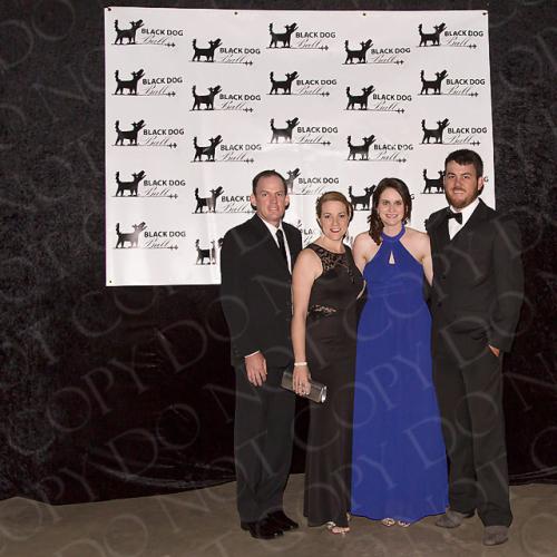 Rockhamptonphotography_event_Blackdogball_6734 copy