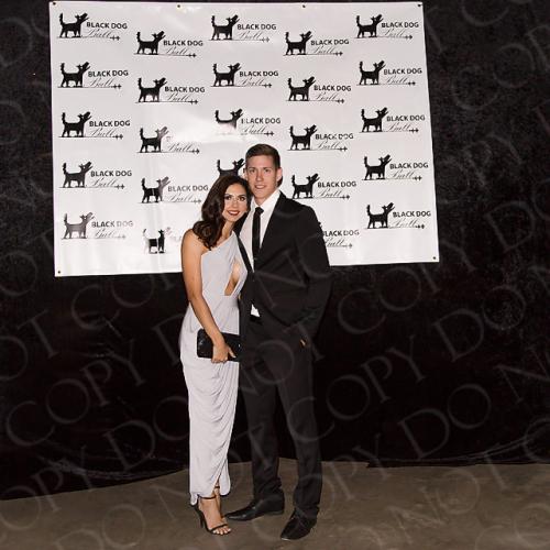 Rockhamptonphotography_event_Blackdogball_6740 copy