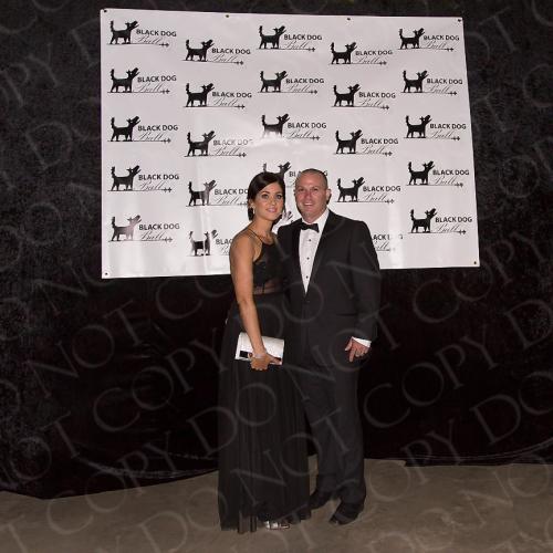 Rockhamptonphotography_event_Blackdogball_6782 copy