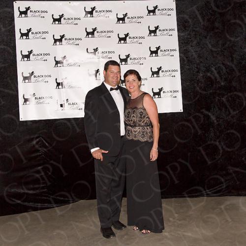 Rockhamptonphotography_event_Blackdogball_6809 copy