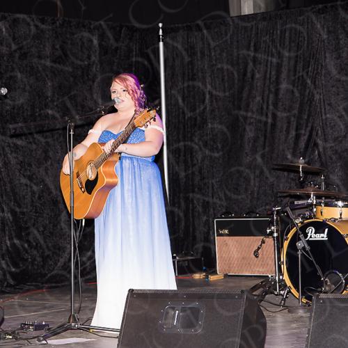 Rockhamptonphotography_event_Blackdogball_6822 copy