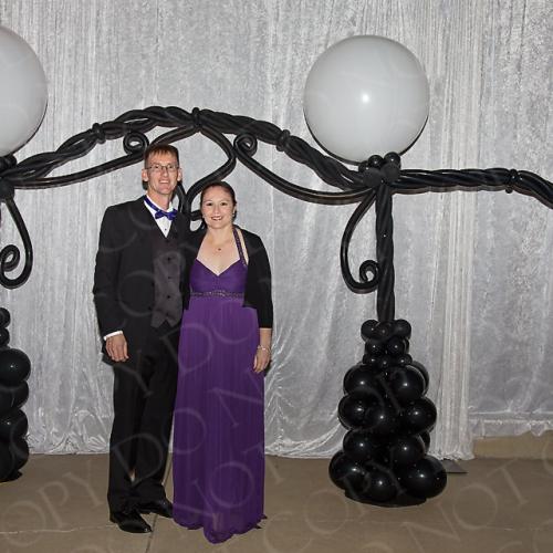 Rockhamptonphotography_event_Blackdogball_7084 copy