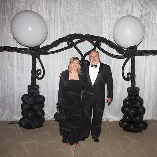 Rockhamptonphotography_event_Blackdogball_7092 copy