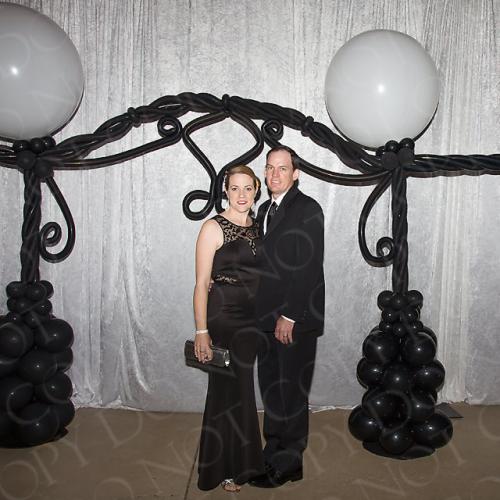 Rockhamptonphotography_event_Blackdogball_7093 copy