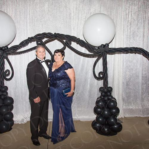 Rockhamptonphotography_event_Blackdogball_7115 copy