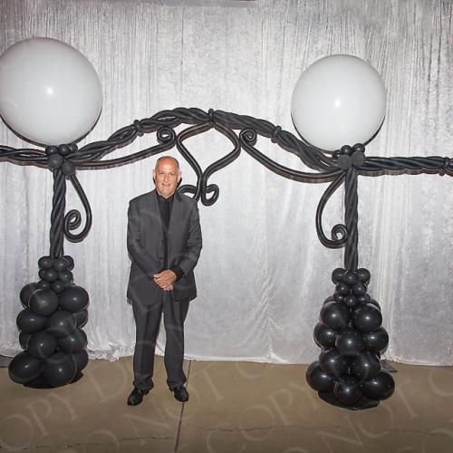 Rockhamptonphotography_event_Blackdogball_7119 copy