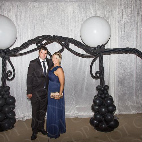 Rockhamptonphotography_event_Blackdogball_7122 copy