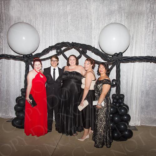Rockhamptonphotography_event_Blackdogball_7129 copy