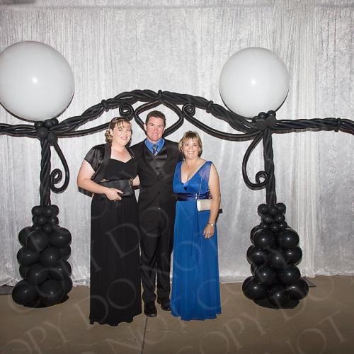 Rockhamptonphotography_event_Blackdogball_7163 copy