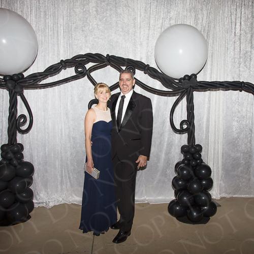 Rockhamptonphotography_event_Blackdogball_7169 copy