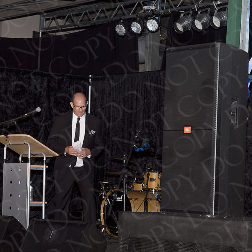 Rockhamptonphotography_event_Blackdogball_7202 copy