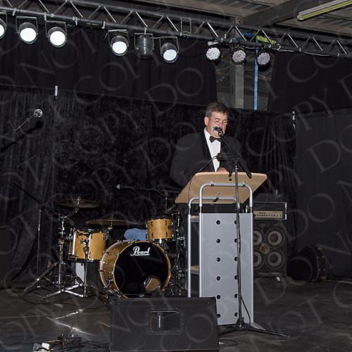 Rockhamptonphotography_event_Blackdogball_7299 copy