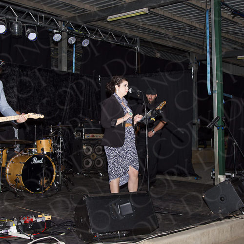 Rockhamptonphotography_event_Blackdogball_7302 copy