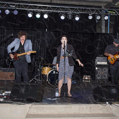 Rockhamptonphotography_event_Blackdogball_7303 copy