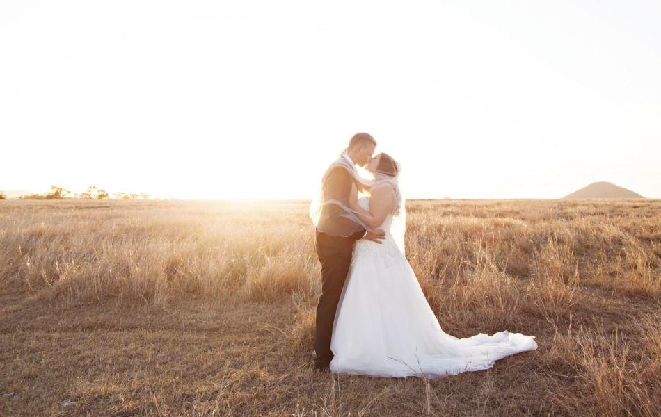 rockhampton photography wedding 001