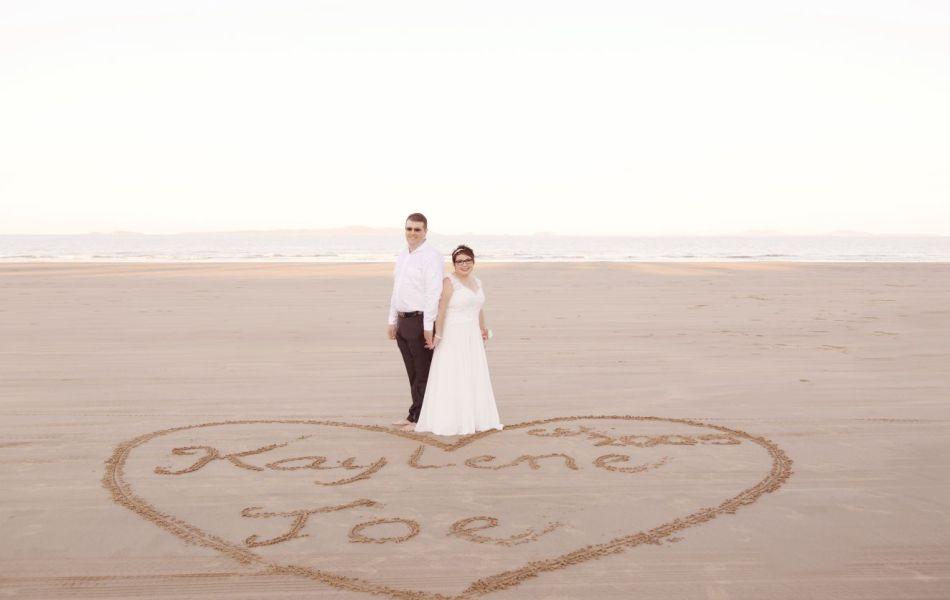 rockhampton photography wedding 004