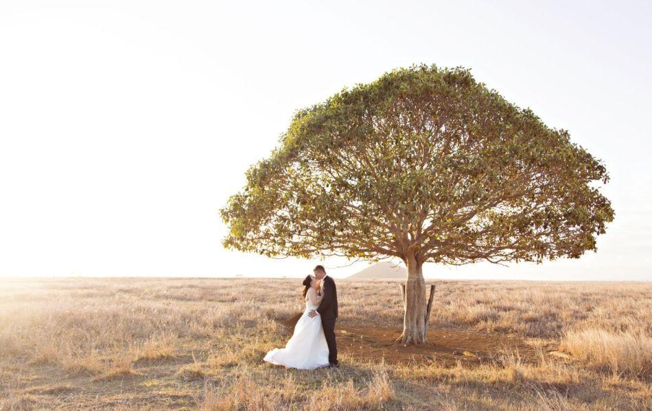 rockhampton photography wedding 005