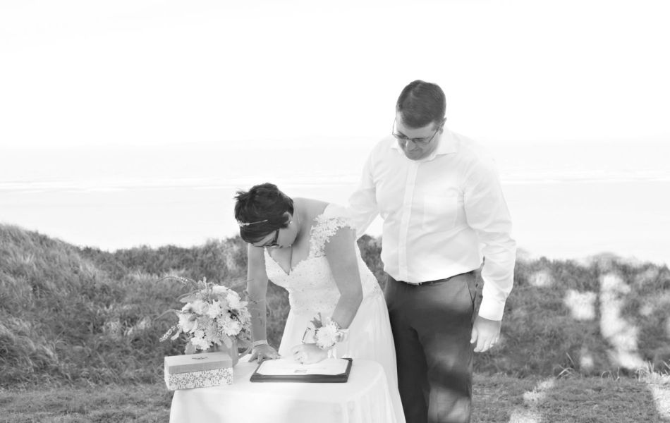 rockhampton photography wedding 007