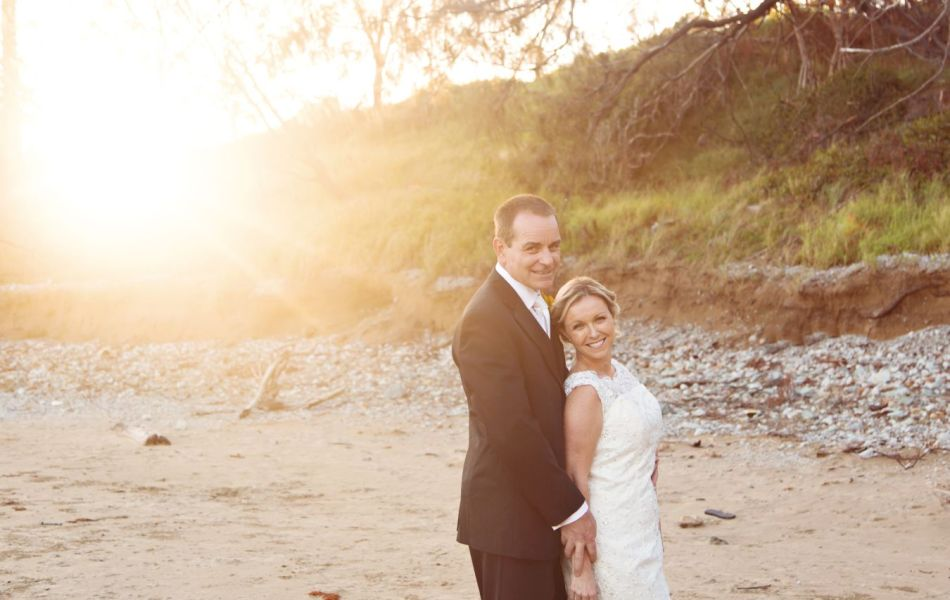 rockhampton photography wedding 008