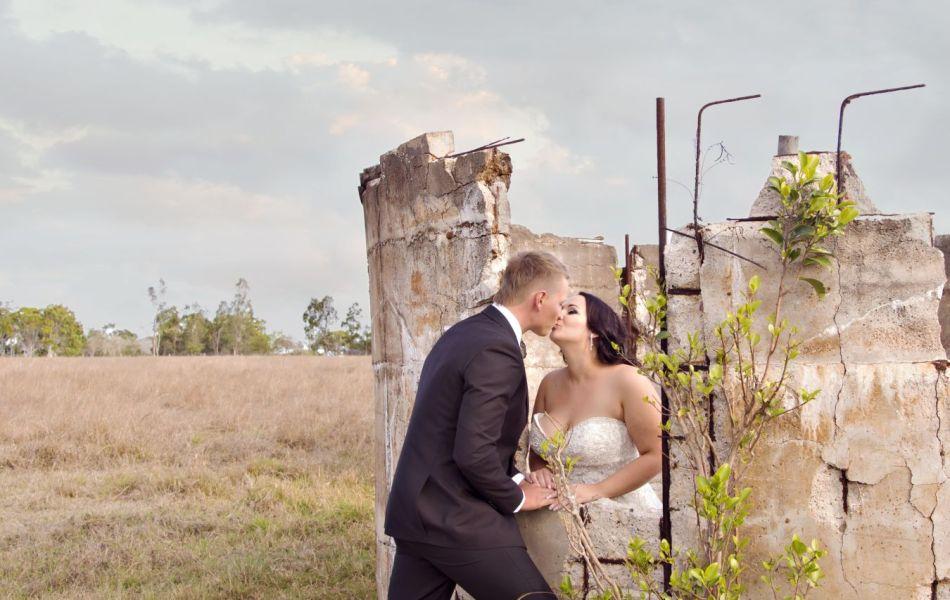 rockhampton photography wedding 009