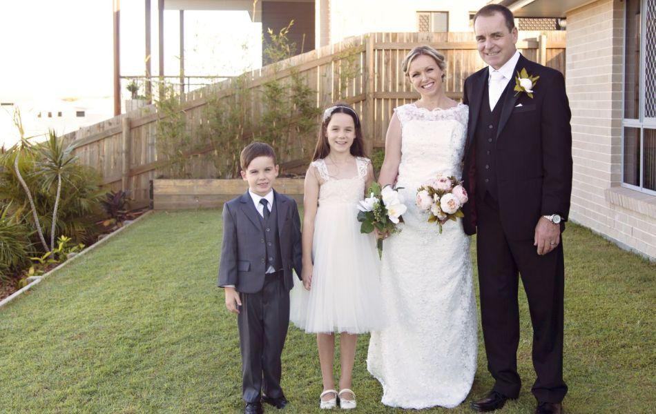 rockhampton photography wedding 011
