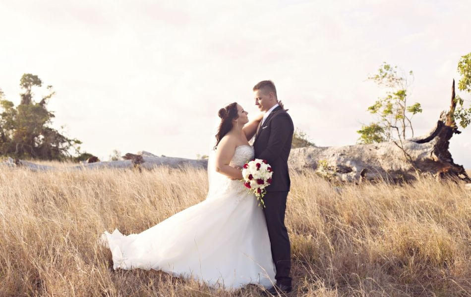 rockhampton photography wedding 012