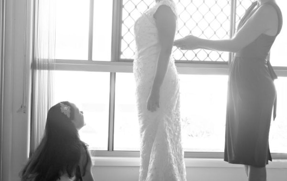 rockhampton photography wedding 013