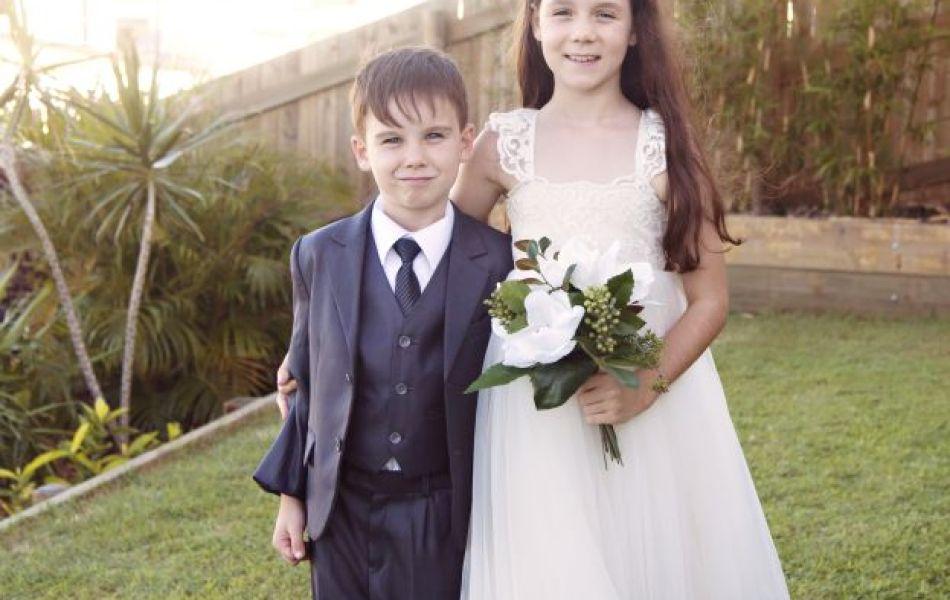 rockhampton photography wedding 014