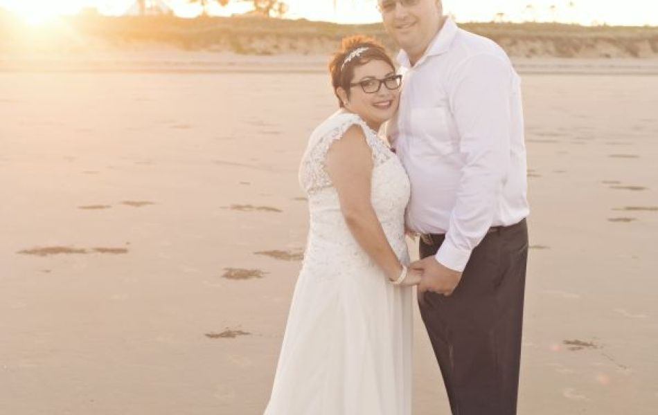 rockhampton photography wedding 017
