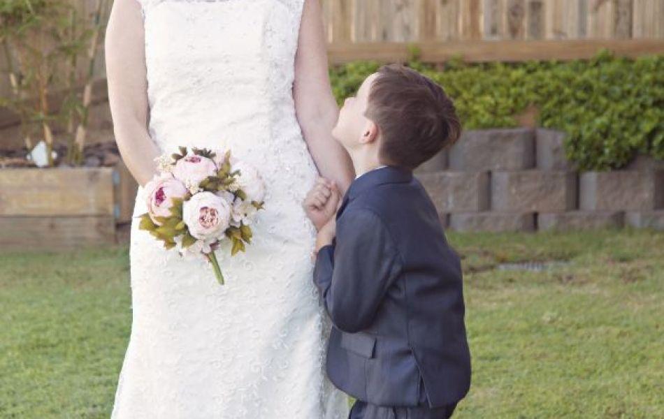 rockhampton photography wedding 018